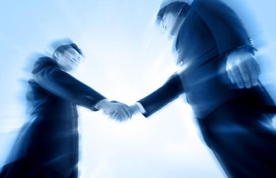 Hypnose et Négociation