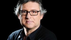 Réalités Hypnotiques - Michel Onfray